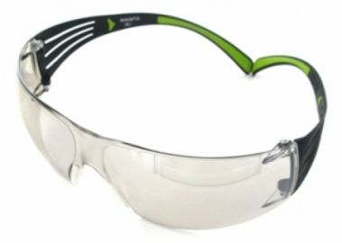 3M Secure-Fit SF410AS Okulary ochronne indoor/outdoor