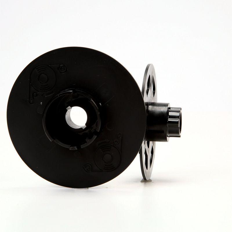 Przystawka do podajnik ATG-700 do błon 6mm