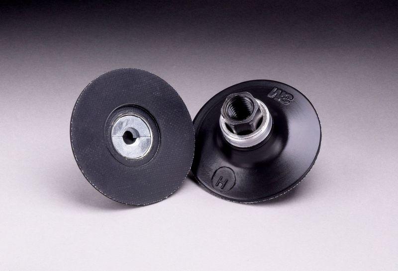 3M 45096/45095 Podkładka Roloc 50mm