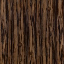 Laminat Samoprzylepny DI-NOC Metallic Wood MW-1075