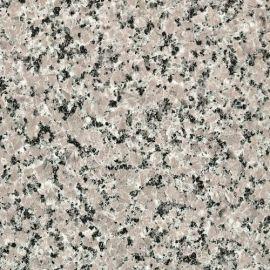 Laminat Samoprzylepny DI-NOC Stone ST-440