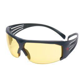 Okulary ochronne 3M™ SecureFit™ serii 600