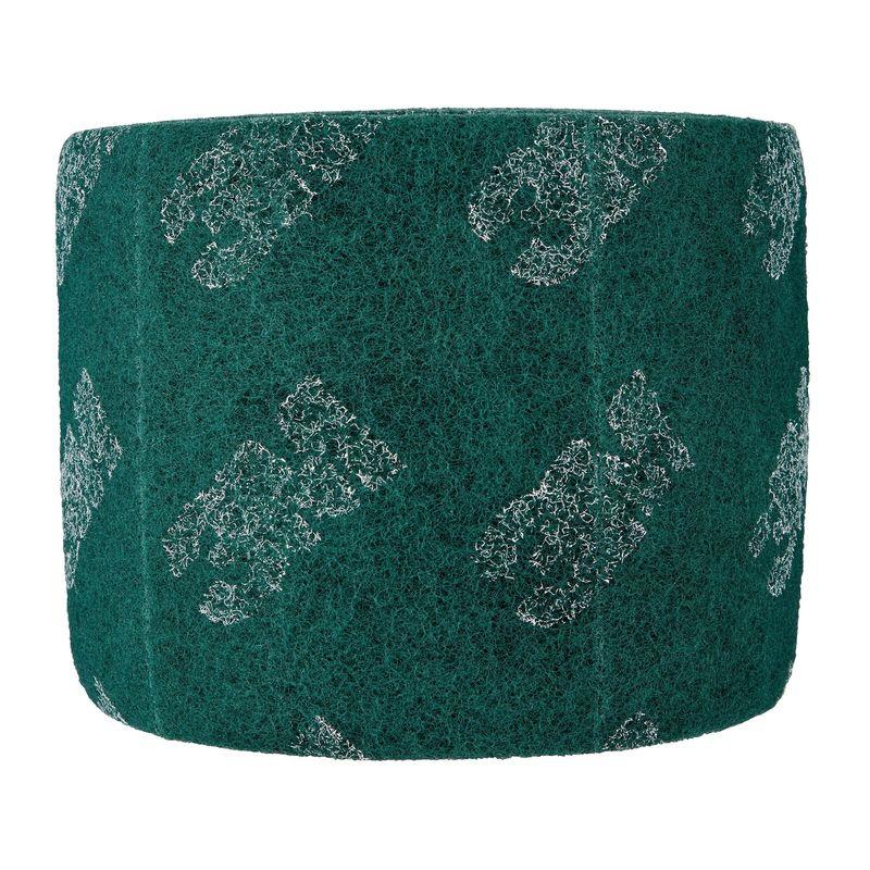 3M CF-SR Włóknina ścierna A VFine zielona 150 x 115 mm, 35 szt.
