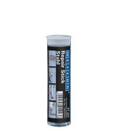 Weicon 10533057 Repair Stick Steel 57g
