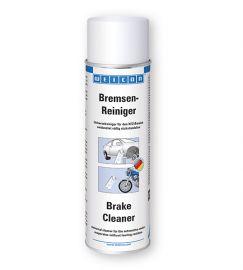 Weicon 11203500 Brake Cleaner 500 ml