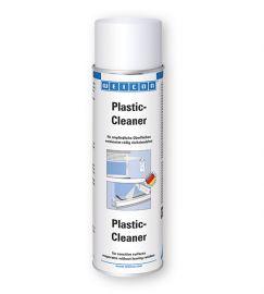 Weicon 11204500 Środek do czyszczenia plastiku Plastic Cleaner 500 ml