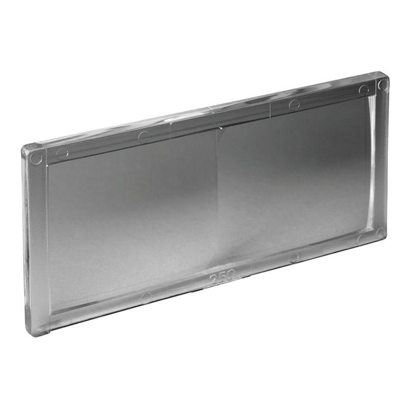 3M 171023 Szkło powiększające +2,5 dpt Speedglas