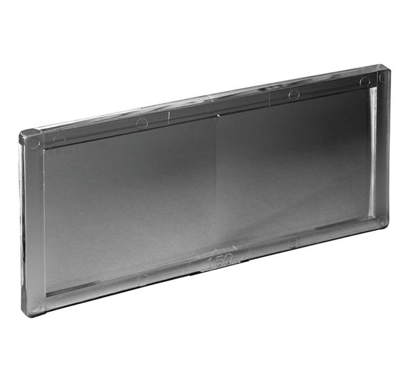 3M 171020 Szkło powiększające +1,0 dpt Speedglas