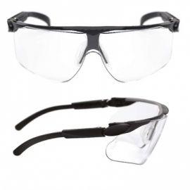 3M 13225-00000M Okulary ochronne MAXIM bezbarwne