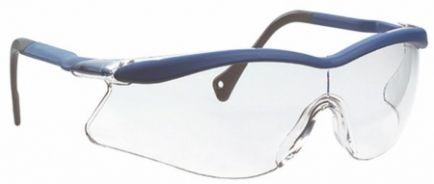 3M QX1000 Okulary ochronne - standardowy zausznik
