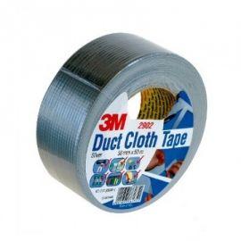 Taśma Duct 3M 2902 50mm x 50mb