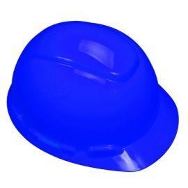 3M H700-CUV Hełm ochronny niebieski