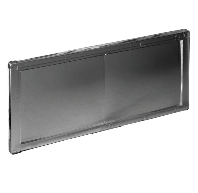 3M 171024 Szkło powiększające +3,0 dpt Speedglas