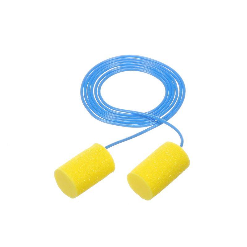 3M Classic CC-01-000 Zatyczki jednorazowe na sznurku