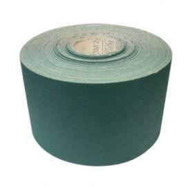 Rolki - materiał 3M 245