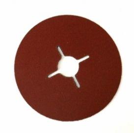 3M 988C Krążki fibrowe do metali żelaznych i nieżelaznych