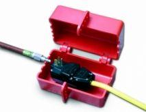 BRADY - Blokada Urządzeń Elektrycznych (800126)