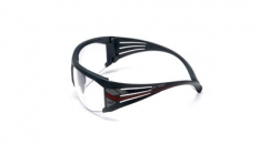 3M seria SF600 Okulary ochronne SecureFit