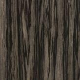 Laminat Samoprzylepny DI-NOC Fine Wood FW-1027