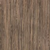 Laminat Samoprzylepny DI-NOC Fine Wood FW-1031