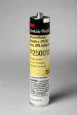 3M EZ250015 Klej poliuretanowy reaktywny 310ml