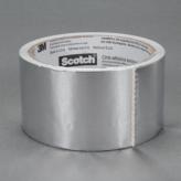 3M 3311 Taśma aluminiowa 50 mm x 45,7 m