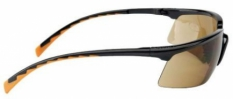 3M 71505-00002M Okulary Solus bezbarwe AS-AF