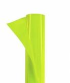 3M 6287 Taśma odblaskowa High-Gloss 457 mm x 100m