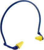 3M RF-01-000 Zatyczki na pałąku Ear-Reflex