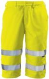 Krótkie spodnie robocze Coverguard Patrol
