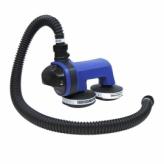 3M Scott 5564453 Wąż oddechowy do jednostki Proflow-Automask