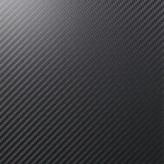 3M Carbon CA-421 Di-Noc Laminat czarny