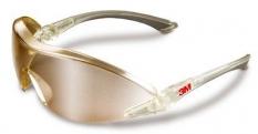 3M seria 2840 Okulary ochronne