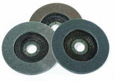 3M XL-RDh Włóknina ścierna 126 x 6 x 22mm