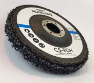 3M CS-RDH XCRS Dysk Clean&Strip 22 mm