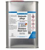 Weicon Stainless Steel Care Środek czyszczący do stali nierdzewnej