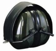 3M H520 Nauszniki ochronne Peltor Optime II